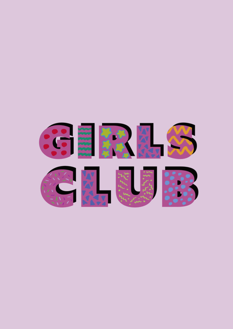 girls-club